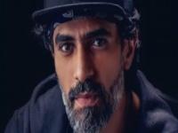وفاة والدة الفنان المصري محمد علاء