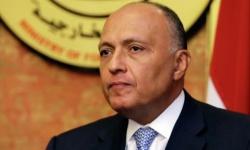مصر: لن نسمح بتهديد أمننا من قبل المليشيات