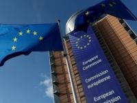 الاتحاد الأوروبي يُعلن خفض حصة تركيا من واردات الحديد