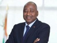 وفاة رئيس وزراء ساحل العاج بعد تعرضه لأزمة صحية