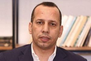 صحفي يكشف سبب اغتيال هشام الهاشمي