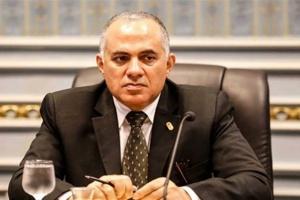 مصر: لن نقبل بحلول منقوصة لا تراعي مصالحنا في أزمة سد النهضة