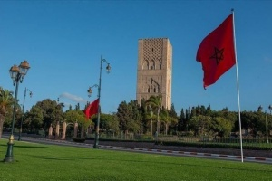 المغرب يُسجل 164 إصابة جديدة بكورونا والوفيات ترتفع إلى 242