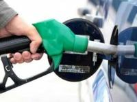 مصر.. إبقاء أسعار الوقود المحلية دون تغيير