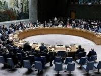 تفاصيل رفض مشروع قرار روسي بشان دخول المساعدات لسوريا