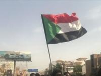 الحكومة الانتقالية والمعارضة.. اتفاق سلام يجمعهما في السودان