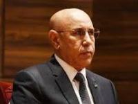 موريتانيا ترفع الحظر وتفتح المدن والمطارات