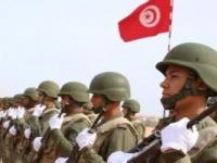 الجيش التونسي يحبط محاولة اختراق من حدود ليبيا