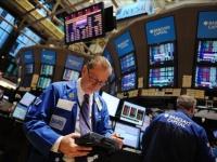 الأسهم الأمريكية ترتفع رغم زيادة إصابات كورونا