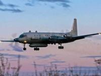 الطائرة الخاصة برئيس أركان الاحتلال الإسرائيلي تتعرض لحادث