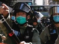 أستراليا تحذر رعاياها في هونغ كونغ من خطر اعتقالهم