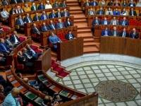 المغرب.. الحكومة تقدم موازنة معدلة أمام البرلمان لإنعاش الاقتصاد