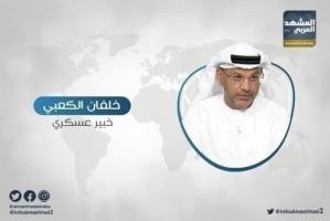 الكعبي يطالب المجتمع الدولي بالضغط لسحب المرتزقة من ليبيا