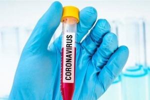 ليبيا تسجل أعلى حصيلة إصابات يومية بفيروس كورونا المستجد