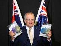 أستراليا: إجراءات لمساعدة مواطني هونج كونج على بدء حياة جديدة في بلادنا