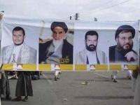 أوامر إيرانية.. كيف أفشل الحوثيون جهود جريفيث لإحلال السلام؟