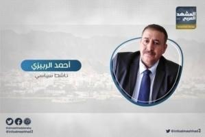 الربيزي: تسجيلات القذافي أثبت خيانة وغدر إخوان اليمن