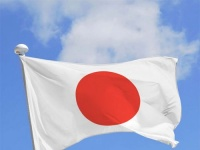 اليابان: لسنا في حاجة لإعادة فرض حالة الطوارئ رغم زيادة إصابات كورونا