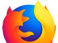 موزيلا تعلن عن إطلاق تحديث جديد للمتصفح فايرفوكس