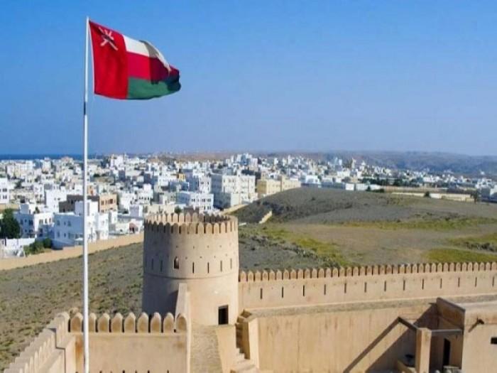 سلطنة عُمان تسجل 1518 اصابة جديدة بفيروس كورونا
