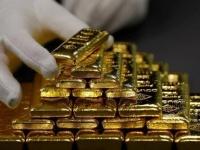 الذهب الرابح الأكبر في معركة كورونا.. الأوقية تسجل 1812.20 دولاراً