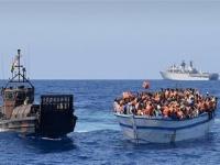 إيطاليا تحتجز سفينة ألمانية لعدم امتثالها لقواعد السلامة