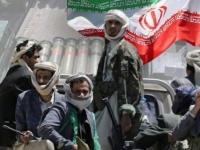 """""""البلاد"""": إيران تدعم الحوثيين لاستهداف السعودية"""