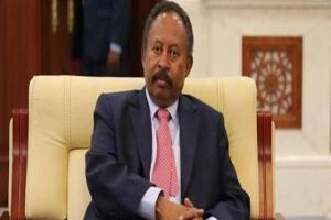 وزراء الحكومة السودانية يتقدمون باستقالتهم تمهيدا لتشكيل وزاري جديد