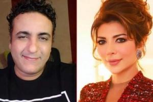 """بالفيديو.. محمد رحيم يستعرض ردود فعل الجمهور على أغنية أصالة """"الحب والسلام"""""""