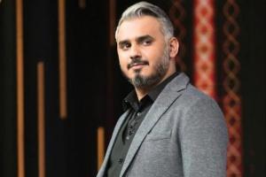 وفاة والدة الممثل السعودي بدر صالح