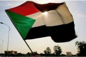 السودان.. قبول استقالة 6 وزراء في الحكومة وإعفاء وزير الصحة من مناصبهم  