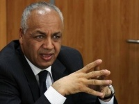 برلماني مصري: اشتباكات عنيفة بين المليشيات في جنزور