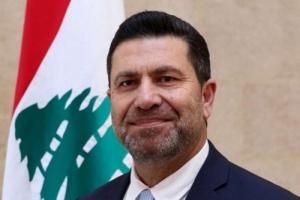 وزير الطاقة اللبناني: لم نعتزم التفاوض مع إيران لاستيراد الوقود