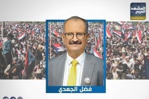 الجعدي: جماعة الإخوان لن تنفذ اتفاق الرياض