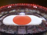 الجزائر تسمح للرياضيين المعنيين بأولمبياد طوكيو باستئناف التدريبات