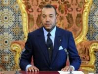 ملك المغرب يوافق على مشروع قانون يسمح بتصنيع الأسلحة والمعدات