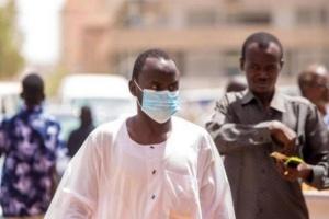 السودان يسجل ٧٤ إصابة جديدة بكورونا و5 وفيات