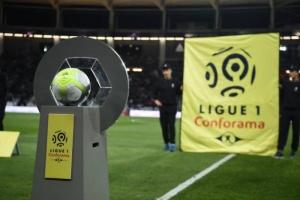 22 أغسطس موعد انطلاق الموسم الجديد من الدوري الفرنسي