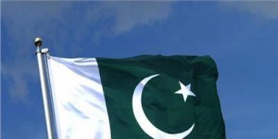 باكستان تسجل  3359 إصابة جديدة بكورونا و61 وفاة خلال الـ24 ساعة الماضية