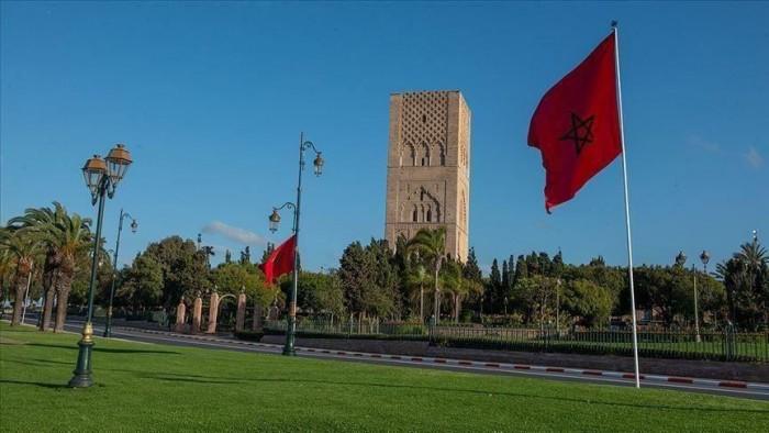 الحكومة المغربية تمدد حالة الطوارئ الصحية حتى 10 أغسطس