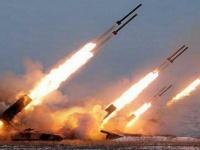 أيادي الحوثي الإيرانية التي تستهدف السعودية.. ذراعٌ يجب قطعها