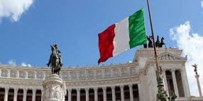 بالأسماء .. 13 دولة ممنوع سفر مواطنيها إلى إيطاليا