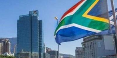 ارتفاع حصيلة الإصابات بكورونا في جنوب إفريقيا إلى 224665