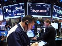 هبوط الأسهم الأمريكية.. وانخفاض داو جونز بنسبة 1.4%