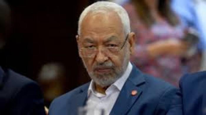 """الخليج: """"النهضة"""" تحاول الانقضاض على الحياة السياسية بتونس"""