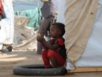 مآسي أطفال اليمن.. حياة بائسة فخَّخها الإرهاب الحوثي