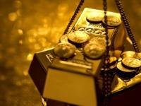 الأوقية تسجل 1802.97 دولاراً .. الذهب يحقق ارتفاعاً قياسياً للأسبوع الخامس على التوالي