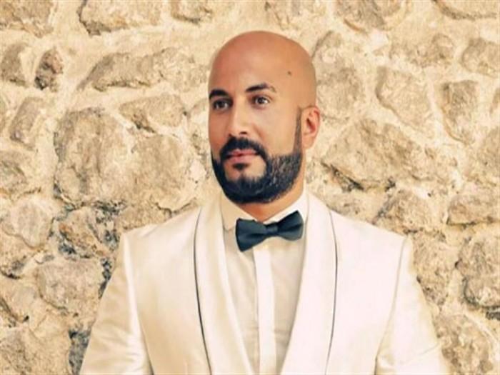 وفاة شقيقة الفنان المصري كريم مأمون