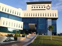بعد إغلاق 6 أشهر.. ليبيا ترفع حالة القوة القاهرة عن صادرات النفط