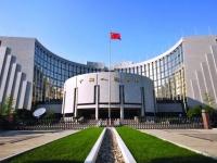 بسبب مخاوف كورونا.. المستثمرون يضخون 6.1 مليار دولار في صناديق الصين